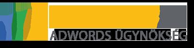AdsWorkshop.hu